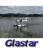 GLASTAR