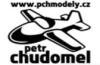 Modelářská výroba - Petr Chudomel